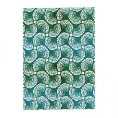CE-leimasin: Background Leaf pattern -tausta